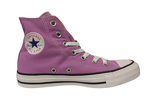 converse-chuck-taylor-all-star-hi-top-fuchsia-glow-youth-115