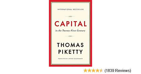 Amazon capital in the twenty first century ebook thomas amazon capital in the twenty first century ebook thomas piketty arthur goldhammer kindle store fandeluxe Images