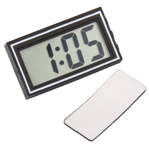 mini orologio digitale