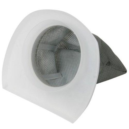 Electrolux EF98 1 Filtro per aspirapolvere