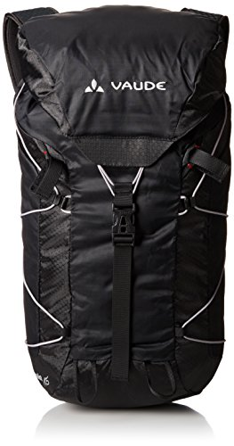 vaude-minimalist-backpack-25-liter-black