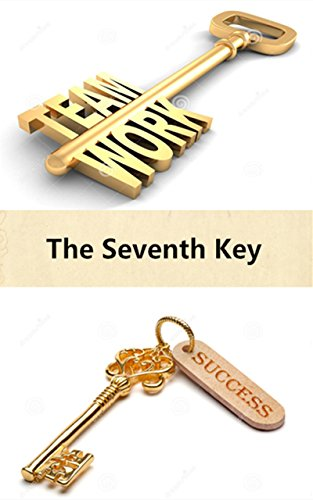 Download for free The Seventh Key