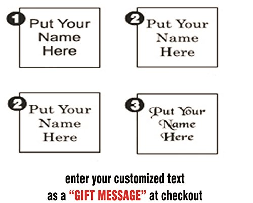 Stick on Name Labels for Clothing With Your Name On It