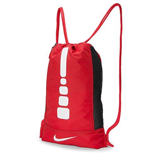 Nike Hoop - 6