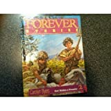 img - for Forecver Stories God Makes A Promise 2 (2) book / textbook / text book