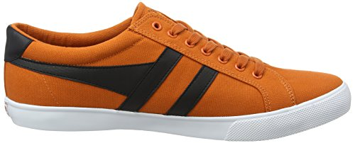 Varsity Orange Ub Gola Black Herren Sneaker Orange Moody 5qt4tn