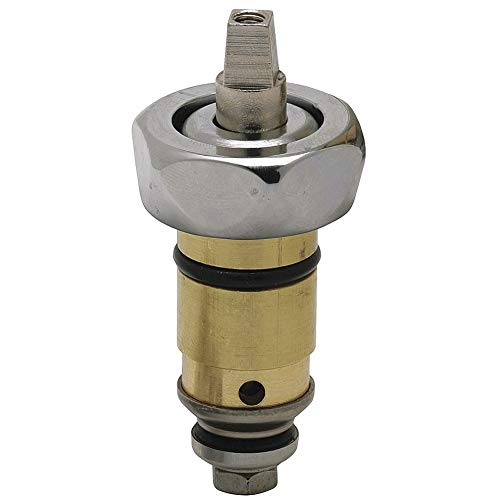 Chicago Faucets Cartridge, Self-Closing for Most Faucets - 826-XJKABNF