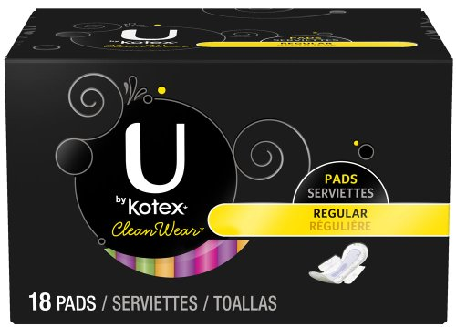 u-by-kotex-ultra-thin-regular-maxi-pads-18