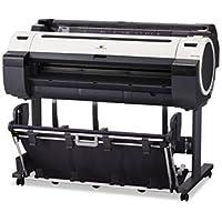 Canon imagePROGRAF iPF765 36 Wide Format Inkjet Printer