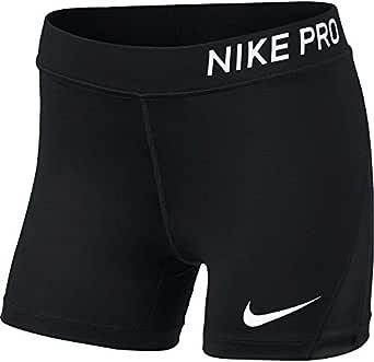 Nike Flicka Tights Pro-shorts