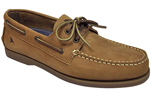 rugged-shark-rs-classic-boat-shoe