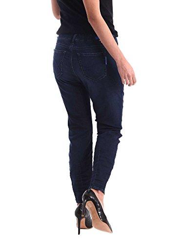 365759 Donna Blu Gas Gas 365759 Jeans EwngqOZ6f
