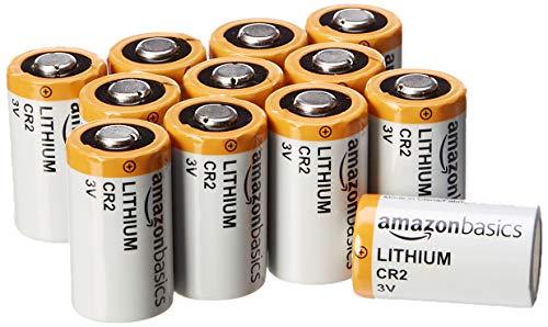 123a battery - 8