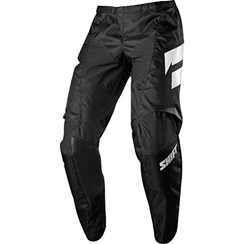 42 Off Road Pants - 4