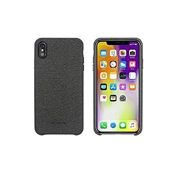 coque so seven iphone xs