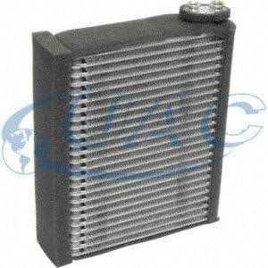 Universal Air Conditioning EV939710PFC New Evaporator
