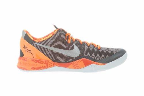 Nike Kd 8 Xmas - 822948-106