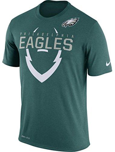 Nike Eagles - 2