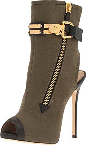 giuseppe-zanotti-womens-e77019-raptor-caky-sandal