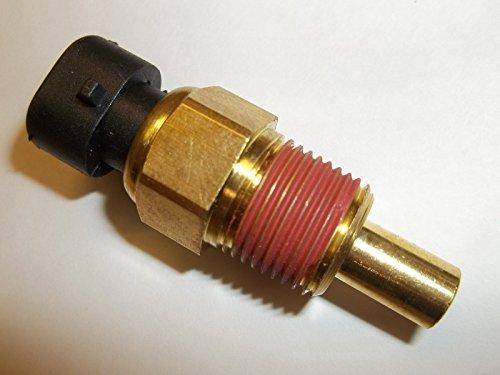 (Engine Temperature Temp Sensor Sender coolant 3.0 4.3 5.0 5.7 8.1 Mercruiser)