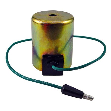 Meyer (C) Coil, Green Wire by Professional Parts Warehouse