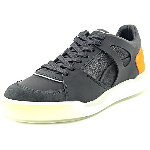 puma-womens-mcq-move-femme-lo-sneaker-black-autumn-glory-yellow-whisper-white-95-m-us
