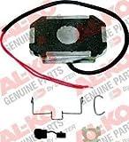 AL-KO K71-863-00 Vented Electric Brake Magnet KIT