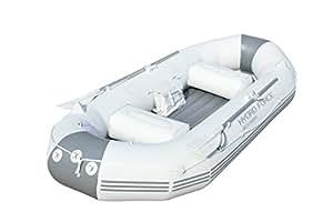 HydroForce Marine Pro Inflatable Raft