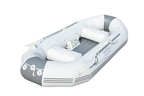 River Raft - 9