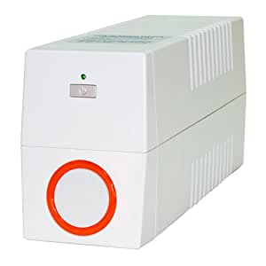 Approx APPUPS7 Sistema de alimentación ininterrumpida 700VA