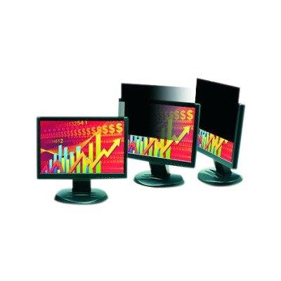 2DC8115 PF20 0W9 Privacy Widescreen Monitor