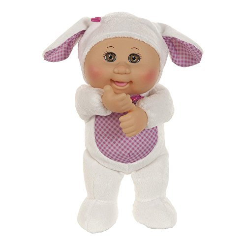 cabbage-patch-kids-9-inch-farm-cuties-brown-eyed-shelby-sheep