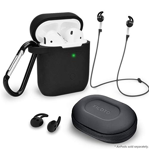 Airpods Accessories Set