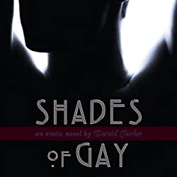 Shades of Gay