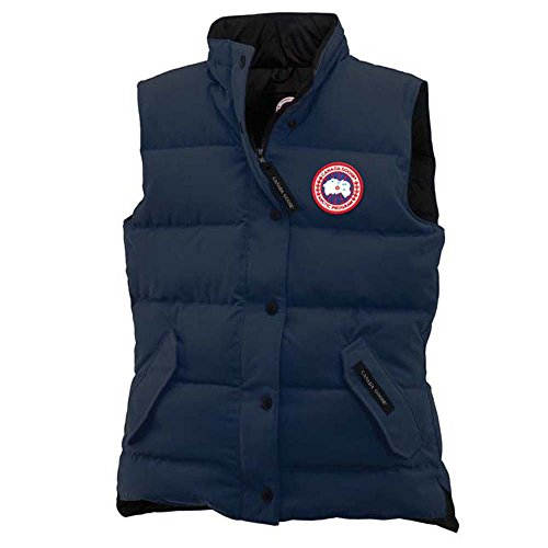 canada goose women freestyle vest - 6