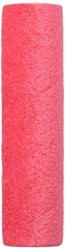 Linzer RC 112 0700 Mohair Roller Cover, 7
