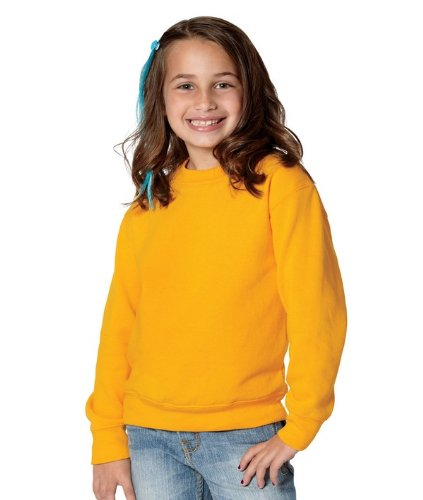 Bestselling Girls Novelty Sweatshirts