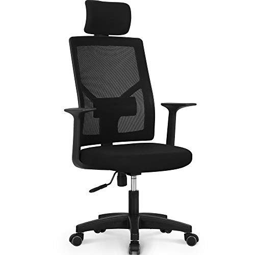 NEO CHAIRfice Chair Computer