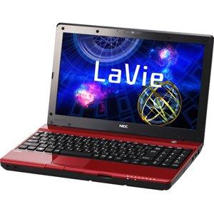 PC-LM750HS6R LaVie M   B0081EY1ES