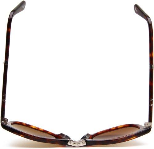 Persol brown 714 Sunglasses Po Havana Frame Lens qg1Aqz