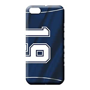 Zheng caseZheng caseiPhone 4/4s normal Classic shell Specially Snap On Hard Cases Covers mobile phone carrying skins dallas cowboys nfl football