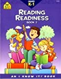 Workbook Reading Readiness 2 36 pcs sku# 905178MA