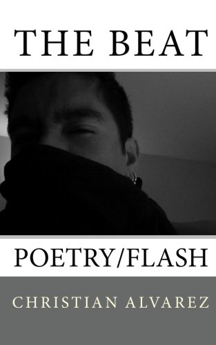 The Beat: poetry/flash