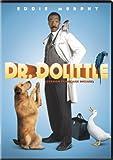 Dr. Dolittle '98