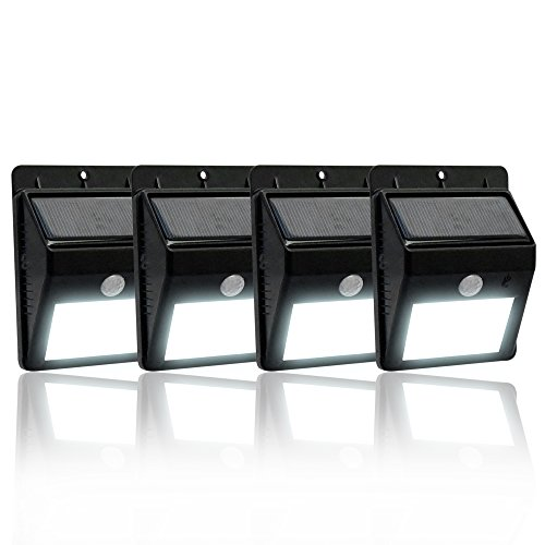 4pk-Best-Security-Night-Lights-Auto-Turn-off-Wireless-Solar-LED-Garden-Lamp-w-Activity-Sensor