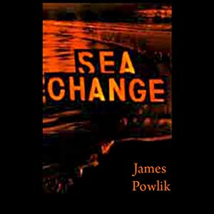 Sea Change Audiobook