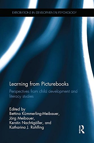 learning-from-picturebooks-perspectives-from-child-development-and-literacy-studies