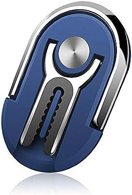 JIEHED Multipurpose Mobile Phone Bracket Holder, Rotation Stand ...