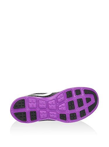 Blanc blanc Blanc De noir Violet Wmns 2 Chaussures hyper Course Femmes Lunartempo Nike zxX080