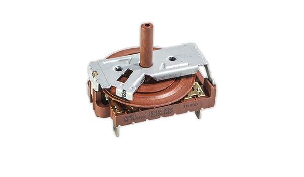 DD Pack 2/ /Calentador de manos de bajo Tackle 20/Combusti/ón l/ápices funda Horno